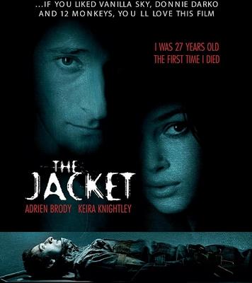 1-the-jacket-adrien-brody-film-petitsfilmsentreamis.net-abbyxav-optimisation-image-google-wordpress