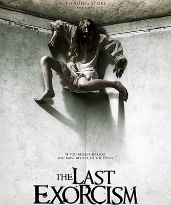 1-The-Last-Exorcism-le-dernier-exorcisme-petitsfilmsentreamis.net-abbyxav-optimisation-image-google-wordpress