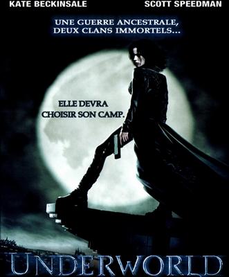 1-underworld-film-kate-beckinsale-petitsfilmsentreamis.net-abbyxav-optimisation-image-google-wordpress
