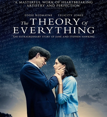 1-une-merveilleuse-histoire-du-temps-the-theory-of-everything-petitsfilmsentreamis.net-abbyxav-optimisation-image-google-wordpress