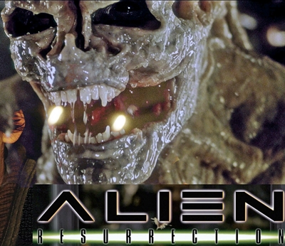 10-Alien-Resurrection-sigourney-weaver-petitsfilmsentreamis.net-abbyxav-optimisation-image-google-wordpress
