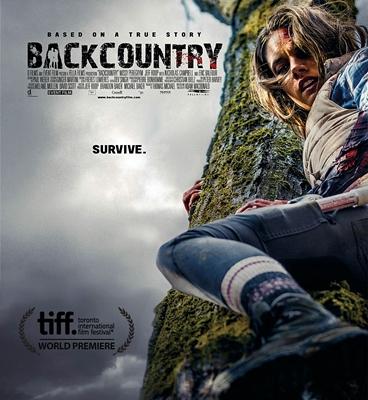 10-backcountry-film-2014-petitsfilmsentreamis.net-abbyxav-optimisation-image-google-wordpress