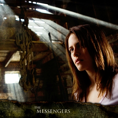 10-les-messagers-messengers-kristen-stewart-petitsfilmsentreamis.net-abbyxav-optimisation-image-google-wordpress