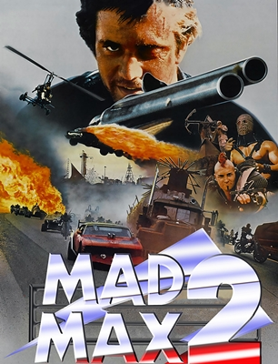 10-mad-max-2-the-road-warrior-mel-gibson-1981-petitsfilmsentreamis.net-abbyxav-optimisation-image-google-wordpress