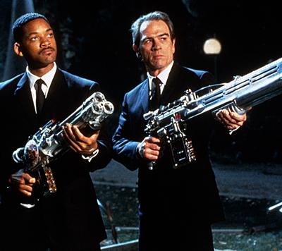 10-men-in-black-1997-will-smith-petitsfilmsentreamis.net-abbyxav-optimisation-image-google-wordpress