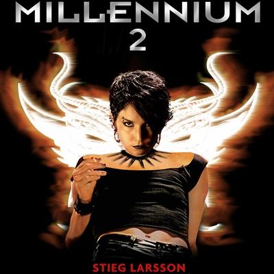 10-millenium-2-noomi-rapace-petitsfilmsentreamis.net-abbyxav-optimisation-image-google-wordpress