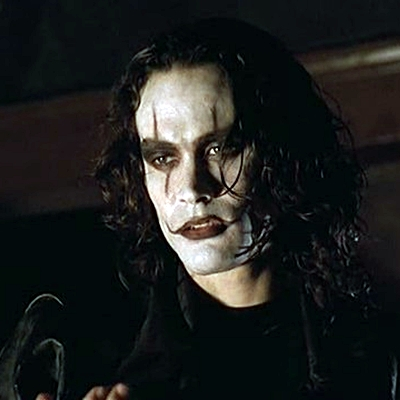 10-the-crow-brandon-lee-movie-petitsfilmsentreamis.net-abbyxav-optimisation-image-google-wordpress