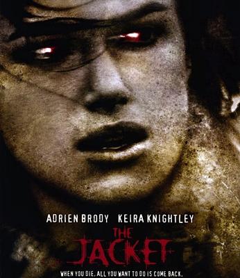 10-the-jacket-adrien-brody-film-petitsfilmsentreamis.net-abbyxav-optimisation-image-google-wordpress