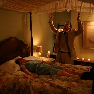 10-The-Last-Exorcism-le-dernier-exorcisme-petitsfilmsentreamis.net-abbyxav-optimisation-image-google-wordpress