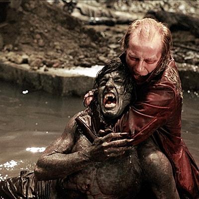 10-underworld-film-kate-beckinsale-petitsfilmsentreamis.net-abbyxav-optimisation-image-google-wordpress