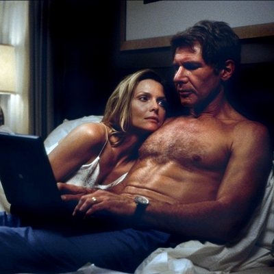 11-Apparences-what-lies-beneath-harrison-ford-michelle-pfeiffer-petitsfilmsentreamis.net-abbyxav-optimisation-image-google-wordpress
