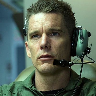 11-Good-Kill-ethan-hawke-movie-petitsfilmsentreamis.net-abbyxav-optimisation-image-google-wordpress