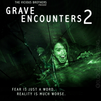 11-Grave-Encounters-2-film-petitsfilmsentreamis.net-abbyxav-optimisation-image-google-wordpress