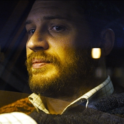11-locke-tom-hardy-movie-petitsfilmsentreamis.net-abbyxav-optimisation-image-google-wordpress