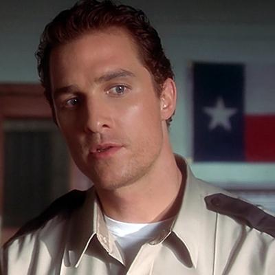 11-lone-star-matthew-mcConaughey-petitsfilmsentreamis.net-abbyxav-oprimisation-image-google-wordpress