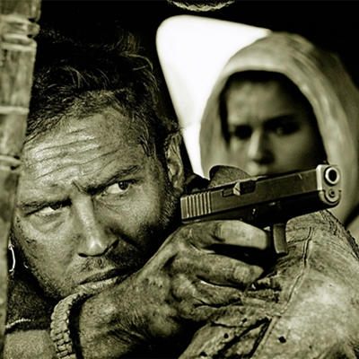 11-mad-max-fury-road-tom-hardy-petitsfilmsentreamis.net-abbyxav-gothyka-optimisation-image-google-wordpress