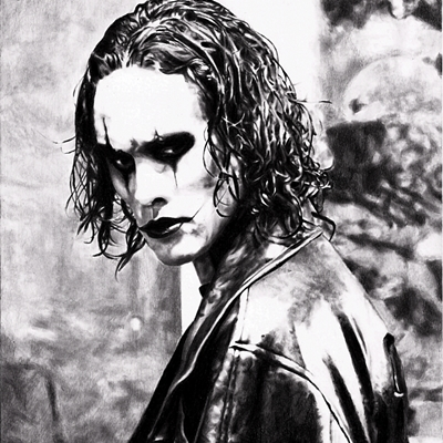 11-the-crow-brandon-lee-movie-petitsfilmsentreamis.net-abbyxav-optimisation-image-google-wordpress