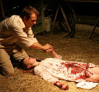 11-The-Last-Exorcism-le-dernier-exorcisme-petitsfilmsentreamis.net-abbyxav-optimisation-image-google-wordpress