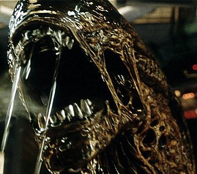 12-Alien-Resurrection-sigourney-weaver-petitsfilmsentreamis.net-abbyxav-optimisation-image-google-wordpress