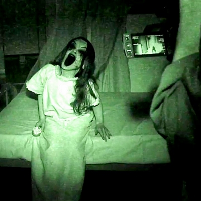 12-Grave-Encounters-2-film-petitsfilmsentreamis.net-abbyxav-optimisation-image-google-wordpress