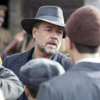 12-la-promesse-d-une-vie-the-water-diviner-russel-crowe-petitsfilmsentreamis.net-abbyxav-optimisation-image-google-wordpress