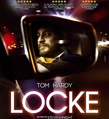 12-locke-tom-hardy-movie-petitsfilmsentreamis.net-abbyxav-optimisation-image-google-wordpress