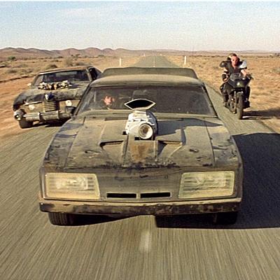 12-mad-max-2-the-road-warrior-mel-gibson-1981-petitsfilmsentreamis.net-abbyxav-optimisation-image-google-wordpress