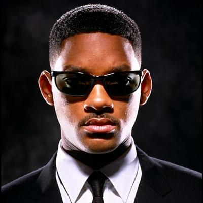 12-men-in-black-1997-will-smith-petitsfilmsentreamis.net-abbyxav-optimisation-image-google-wordpress