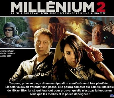 12-millenium-2-noomi-rapace-petitsfilmsentreamis.net-abbyxav-optimisation-image-google-wordpress