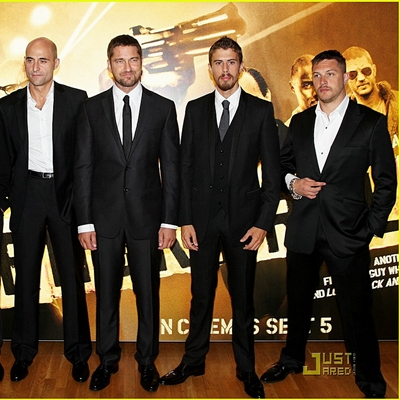 12-RocknRolla-tom-hardy-gerard-butler-petitsfilmsentreamis.net-abbyxav-optimisation-image-wordpress