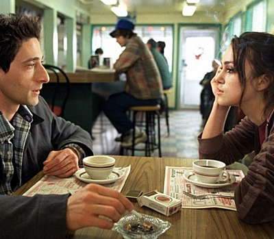 12-the-jacket-adrien-brody-film-petitsfilmsentreamis.net-abbyxav-optimisation-image-google-wordpress