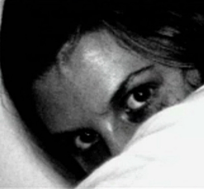 12-The-Last-Exorcism-le-dernier-exorcisme-petitsfilmsentreamis.net-abbyxav-optimisation-image-google-wordpress