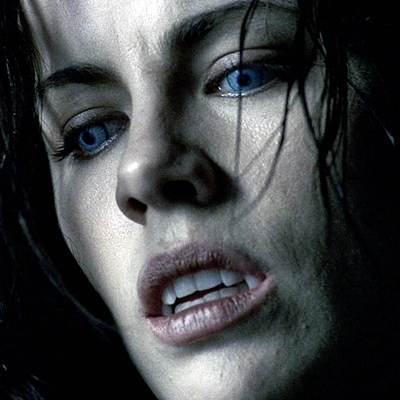 12-underworld-film-kate-beckinsale-petitsfilmsentreamis.net-abbyxav-optimisation-image-google-wordpress
