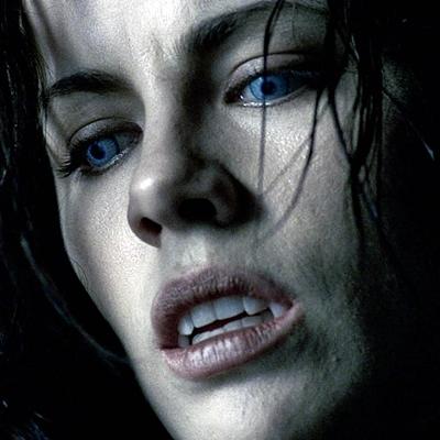 12-underworld-film-kate-beckinsale-petitsfilmsentreamis.net-abbyxav-optimisation-image-google-wordpress