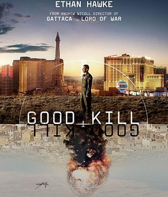 13-Good-Kill-ethan-hawke-movie-petitsfilmsentreamis.net-abbyxav-optimisation-image-google-wordpress