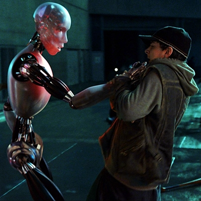 13-I-Robot-will-smith-petitsfilmsentreamis.net-abbyxav-optimisation-image-google-wordpress