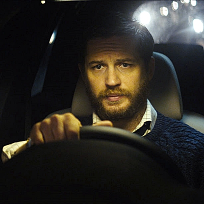 13-locke-tom-hardy-movie-petitsfilmsentreamis.net-abbyxav-optimisation-image-google-wordpress