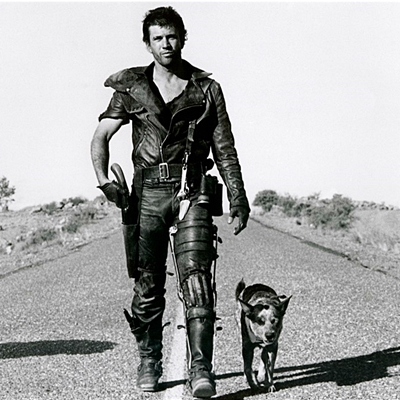 13-mad-max-2-the-road-warrior-mel-gibson-1981-petitsfilmsentreamis.net-abbyxav-optimisation-image-google-wordpress