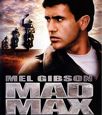 13-mad-max-mel-gibson-1979-petitsfilmsentreamis.net-abbyxav-optimisation-image-google-wordpress