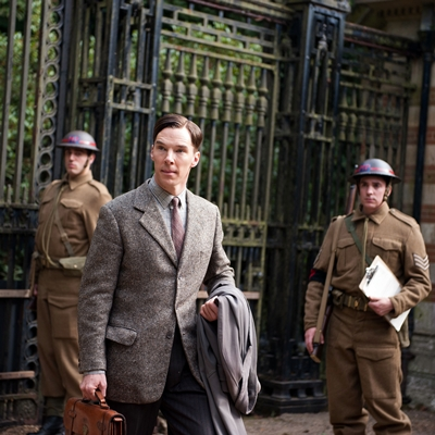 13-the-imitation-game-benedict-cumberbatch-petitsfilmsentreamis.net-abbyxav-optimisation-image-google-wordpress