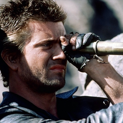 14-mad-max-2-the-road-warrior-mel-gibson-1981-petitsfilmsentreamis.net-abbyxav-optimisation-image-google-wordpress