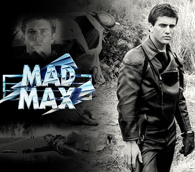 14-mad-max-mel-gibson-1979-petitsfilmsentreamis.net-abbyxav-optimisation-image-google-wordpress