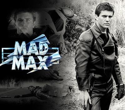 14-mad-max-mel-gibson-1979-petitsfilmsentreamis.net-abbyxav-optimisation-image-google-wordpress