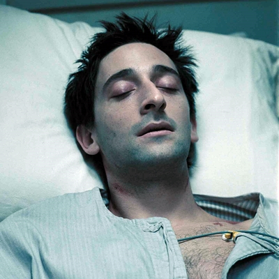 14-the-jacket-adrien-brody-film-petitsfilmsentreamis.net-abbyxav-optimisation-image-google-wordpress
