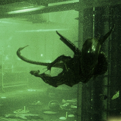 15-Alien-Resurrection-sigourney-weaver-petitsfilmsentreamis.net-abbyxav-optimisation-image-google-wordpress