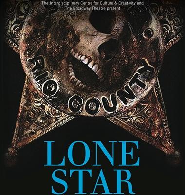 15-lone-star-matthew-mcConaughey-petitsfilmsentreamis.net-abbyxav-oprimisation-image-google-wordpress
