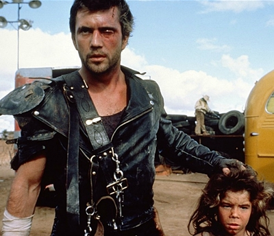15-mad-max-2-the-road-warrior-mel-gibson-1981-petitsfilmsentreamis.net-abbyxav-optimisation-image-google-wordpress