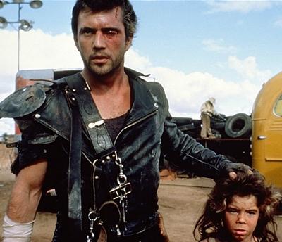 15-mad-max-2-the-road-warrior-mel-gibson-1981-petitsfilmsentreamis.net-abbyxav-optimisation-image-google-wordpress