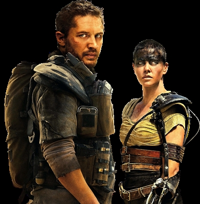 15-mad-max-fury-road-tom-hardy-petitsfilmsentreamis.net-abbyxav-gothyka-optimisation-image-google-wordpress