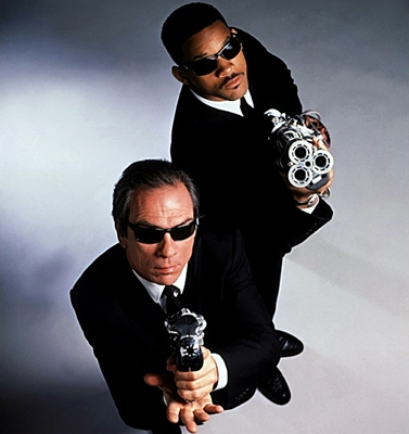 15-men-in-black-1997-will-smith-petitsfilmsentreamis.net-abbyxav-optimisation-image-google-wordpress